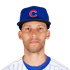 Andrelton Simmons photo