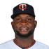Miguel Sano photo