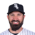 Adam Eaton photo