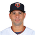 Gary Sanchez photo