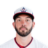 Blake Swihart photo