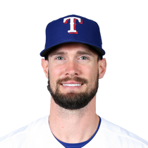 David Dahl (core) activated off 10-day IL photo