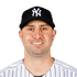 Joey Gallo photo