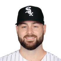 Lucas Giolito avoids arbitration with the White Sox photo