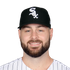 Lucas Giolito photo