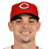 Scooter Gennett