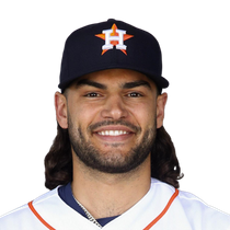 Lance McCullers Jr. avoids arbitration and agrees to a $6.5 million deal photo