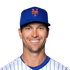 Jacob deGrom photo