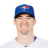Ross Stripling photo