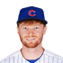 Clint Frazier photo