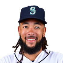 J.P. Crawford avoids arbitration with the Seattle Mariners photo