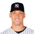 Aaron Judge photo