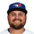 Rowdy Tellez photo