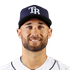 Kevin Kiermaier photo