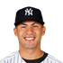 Gleyber Torres photo