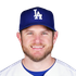 Max Muncy photo