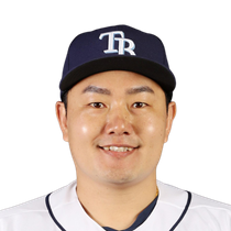 Ji-Man Choi (groin) activated off IL photo