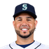 Eugenio Suarez photo
