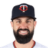 Matt Shoemaker photo