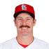 Miles Mikolas photo