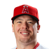 Justin Bour photo