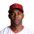 Raisel Iglesias photo