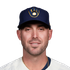 Travis Shaw photo