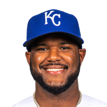 Hanser Alberto non-tendered by the O's, becomes free agent photo