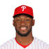 Odubel Herrera photo