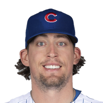 Dan Winkler agrees to one-year deal with the Cubs photo