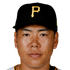 Jung Ho Kang photo