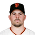 Carlos Rodon photo