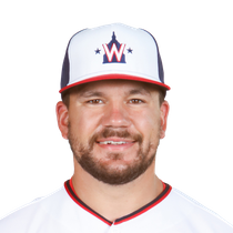Kyle Schwarber reinstated from COVID-19 IL photo