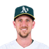 Stephen Piscotty photo