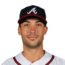 Matt Olson inks one-year deal with the Athletics  photo