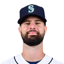 Jesse Winker avoids arbitration with the Cincinnati Reds photo
