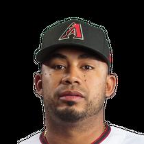 Junior Guerra allows three runs Wednesday photo