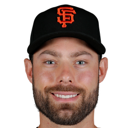 Mac Williamson
