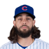 Robert Gsellman photo
