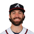 Dansby Swanson photo