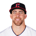 Bradley Zimmer photo
