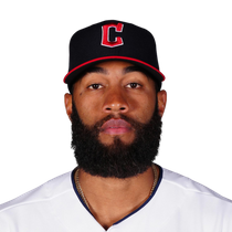Amed Rosario potential target in deal for  JT Realmuto photo