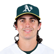 Brent Honeywell will pitch in a sim game photo