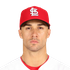 Jack Flaherty photo