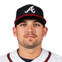 Austin Riley photo