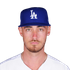 Cody Bellinger photo