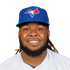 Vladimir Guerrero Jr. photo