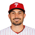 Zach Eflin photo