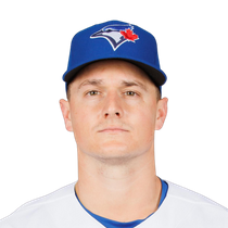 Matt Chapman agrees to a $6.49 million deal with the Athletics photo