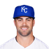 Whit Merrifield photo